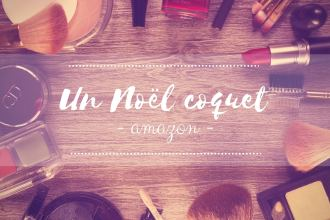 Noel_maquillage_lcdm