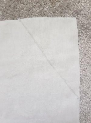 diy slip dress easy sewing pattern