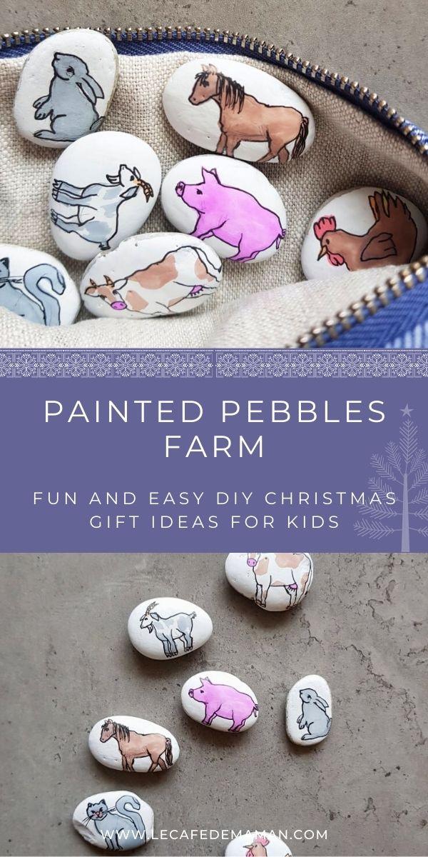Christmas Gift Ideas Le Cafe De Maman