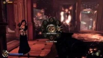 bioshock-infinite-pc-1364209110-080