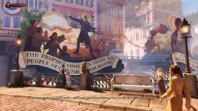 bioshock-infinite-pc-1364209110-102