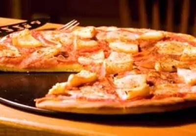 2013_6_3_pizza_400_278