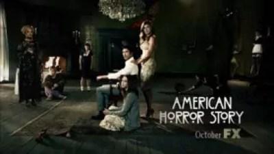 american-horror
