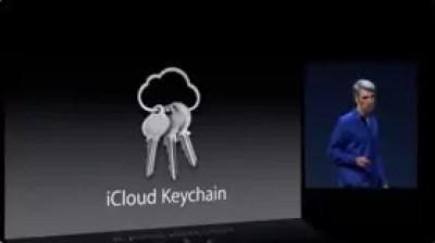 keynote (30)