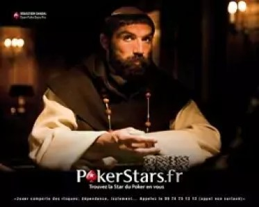 chabal poker