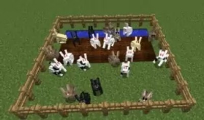 Minecraft_snapshot_14w27a_rabbitv2
