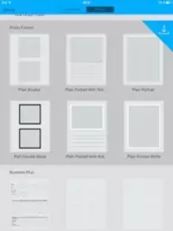 NotePad+_004