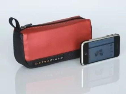 SmartphoneTravelCase_007