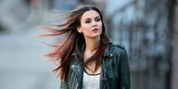 eye-candy-avec-victoria-justice