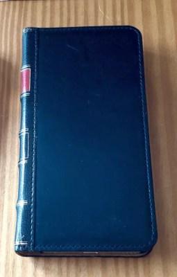 Bookbook_iPhone6_002