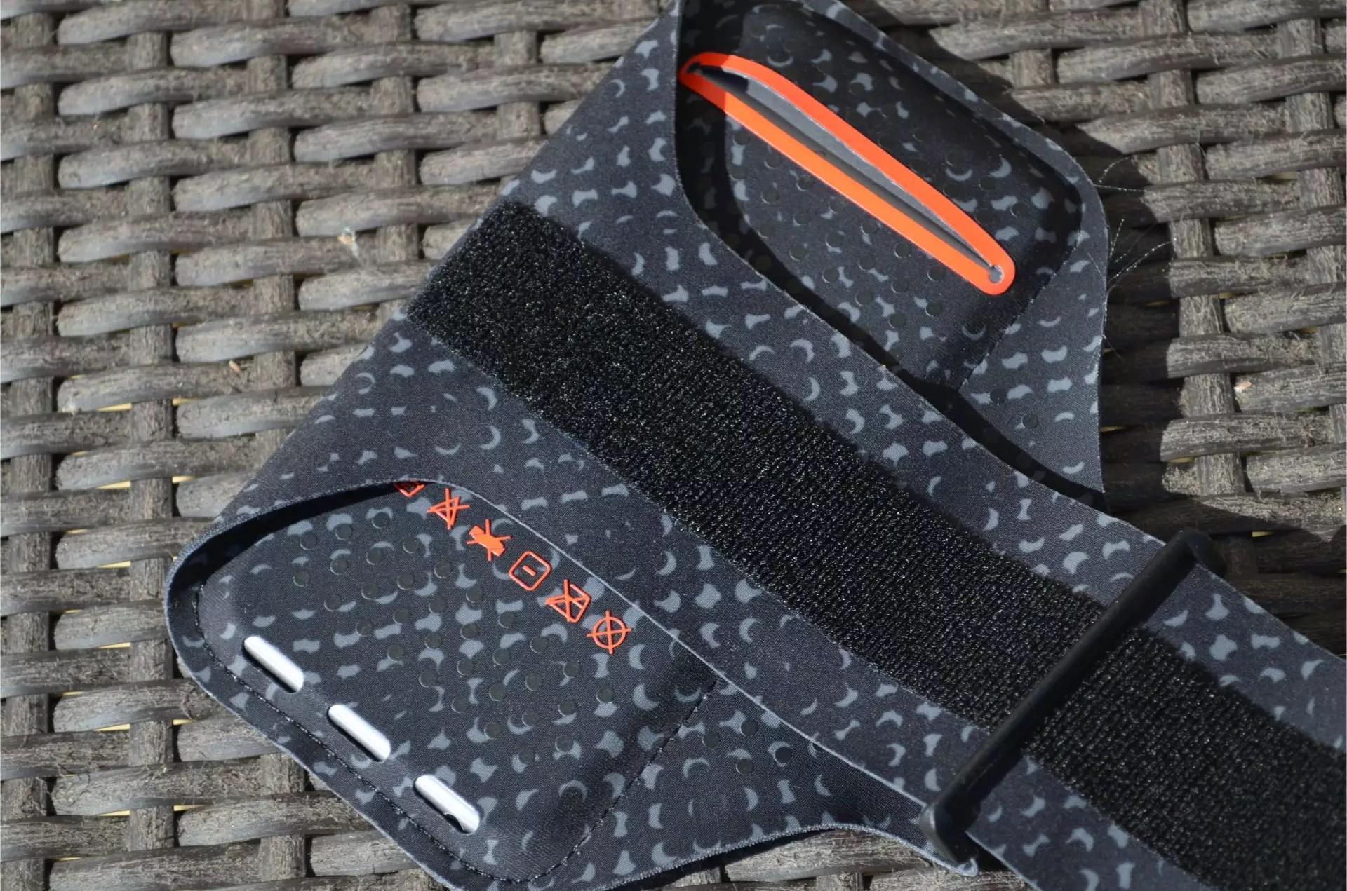 Adidas_Brassard (11)