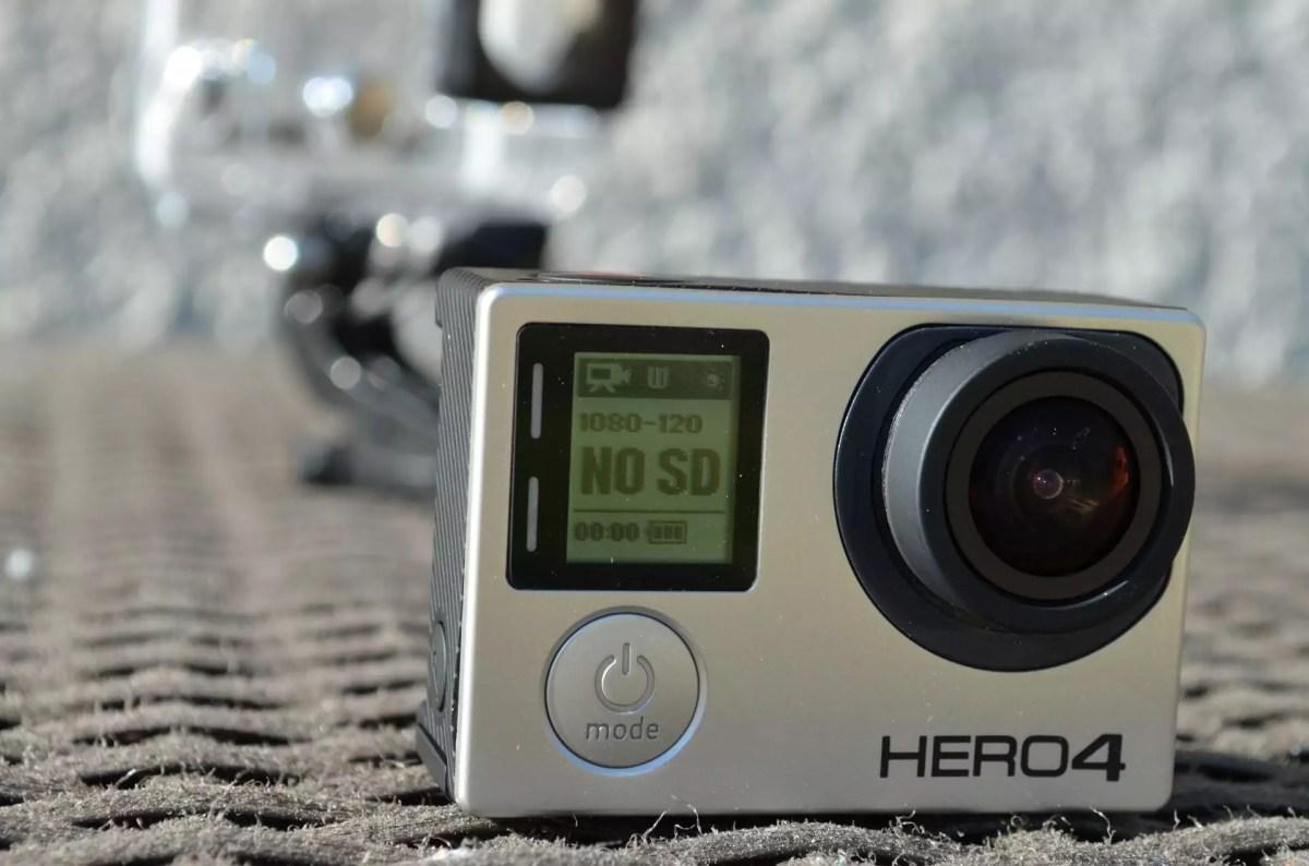 GoPro_Hero4_Black (10)