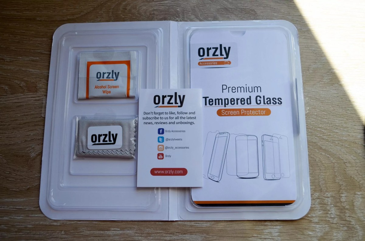 Orzly_AW (7)