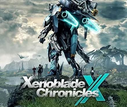 TM_WiiU_XenobladeChroniclesX