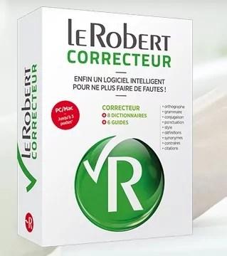 Robert_Correcteur_000
