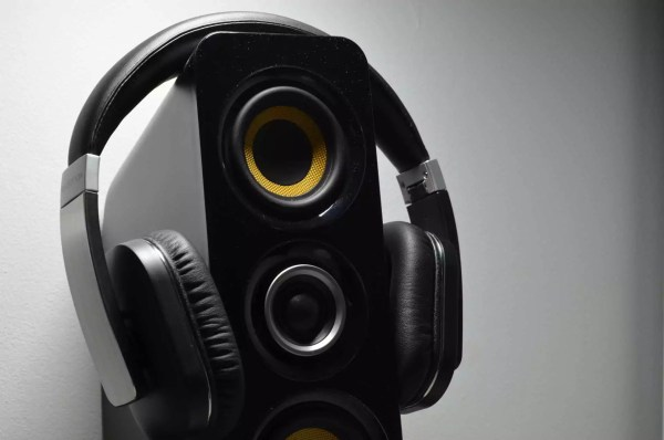 Audiomax (4)