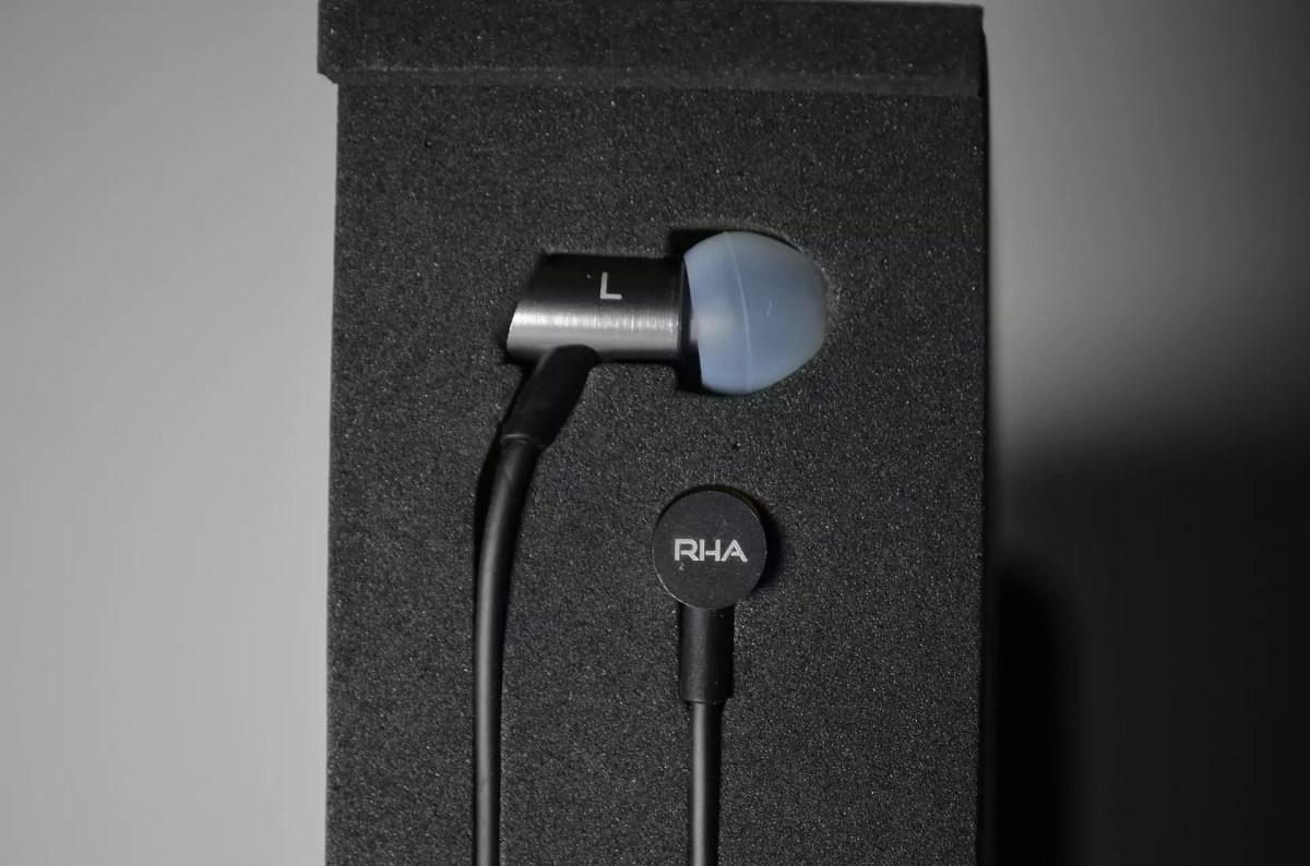 RHA S500i (3)