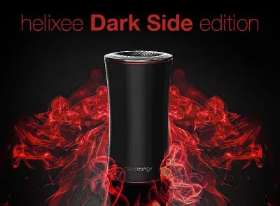 edition-limitee-dark-side