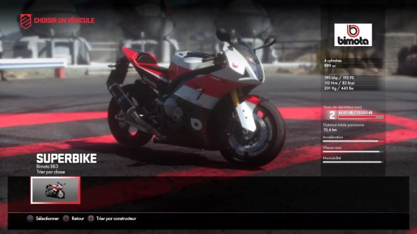 DRIVECLUB_20151113103501