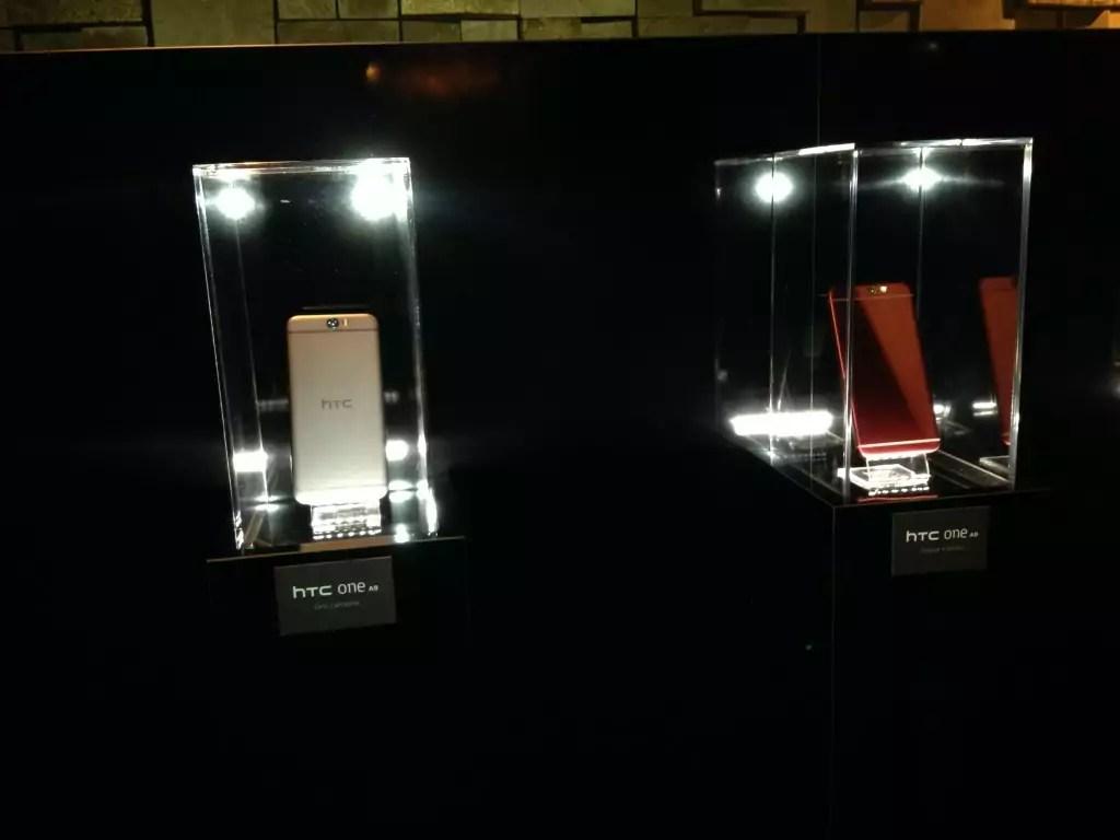 Guillaume Ghrenassia HTC ONE A9 www.ghrenassia.com (3)