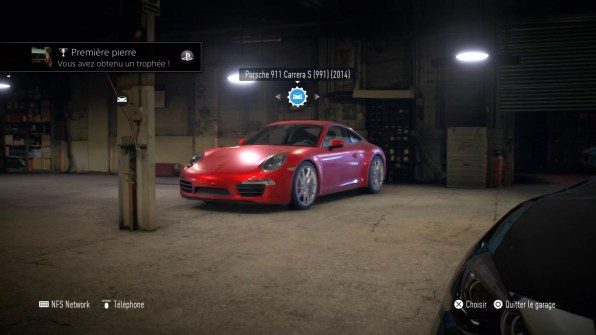 Need for Speed™_20151128192321