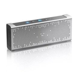 Inateck MercuryBox Enceinte Bluetooth