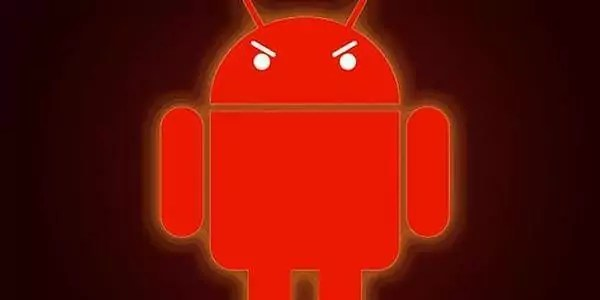 Android-evil-600x300