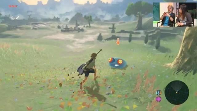 Legend-of-Zelda-Breath-of-the-Wild-E3-2016-10-800x450