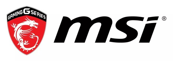 msi-gaming_logo-horizontal-2color-b