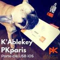 K'ablekey