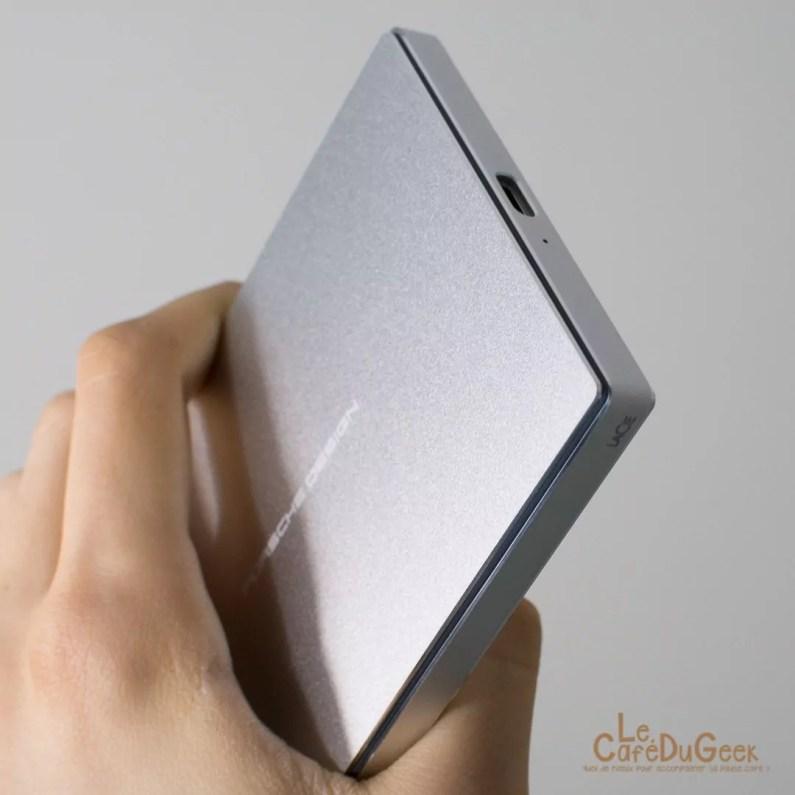 lacie-porsche-mobile-drive-2