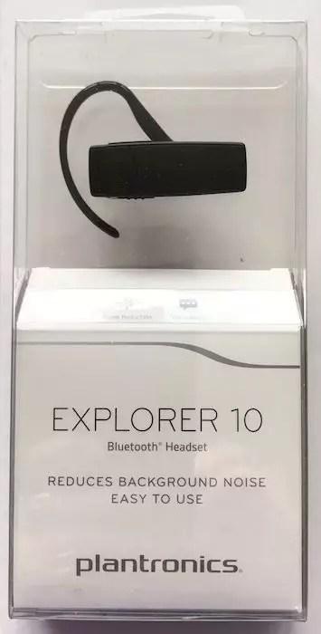 Explorer 10