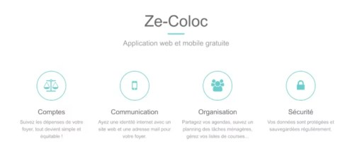 zecoloc_lcdg_startup