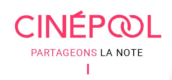 CinéPool