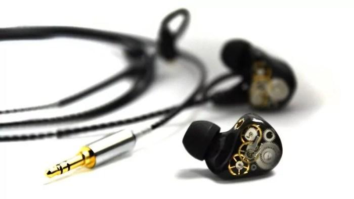 Erdre Audio H202 Phileas