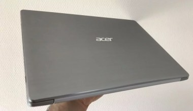 Acer Swit 3