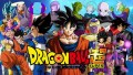 Dragonball Super
