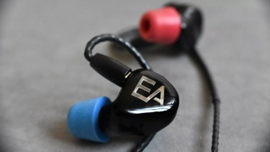 Erdre Audio B501