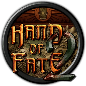 Hand of Fate II