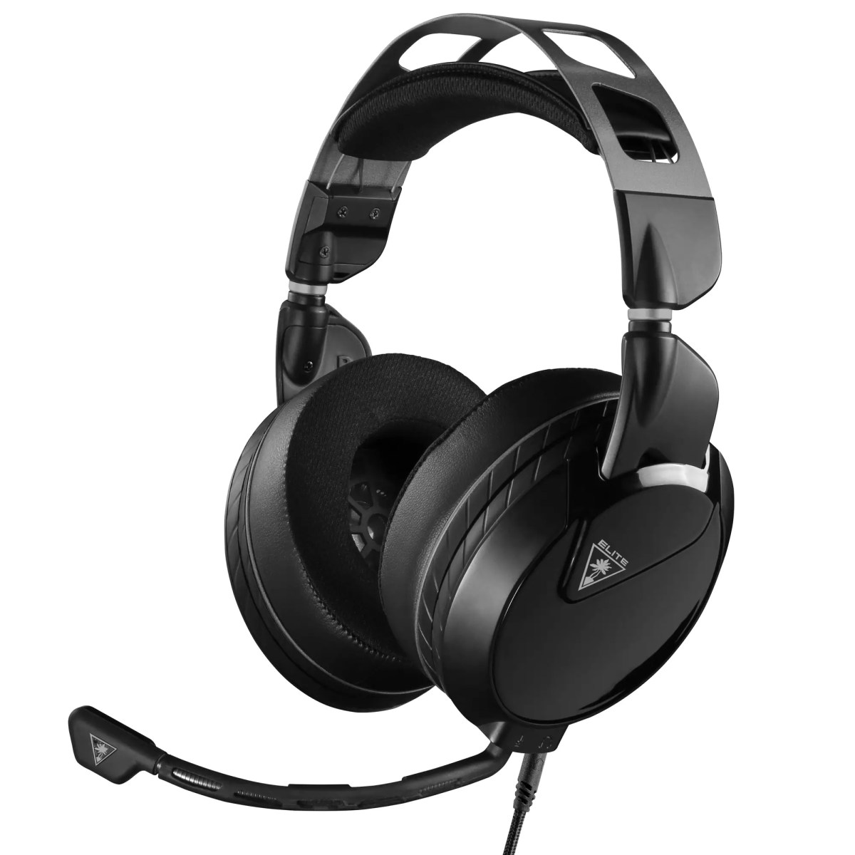 ELITE-ATLAS_HEADSET