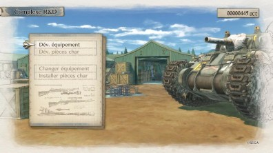 Valkyria Chronicles 4_20180923175537