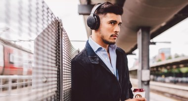 ATH-ANC900BT - gamme ATH-ANC, à réduction de bruit Audio-Technica CES 2019