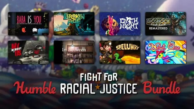 humble-bundle-games-video-fight-for-racial-justice