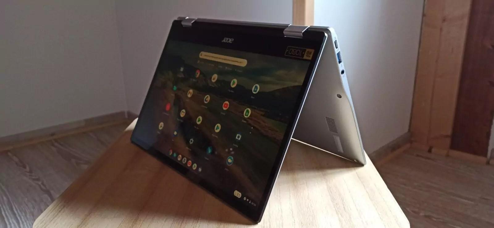 mode-tablette-2-Chromebook-spin-513