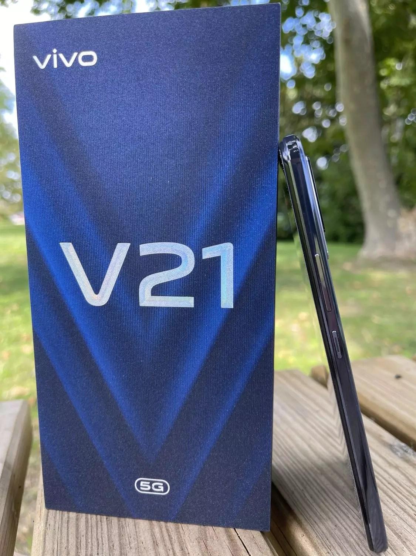 vivo-v21-5g-boite