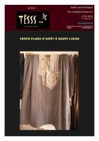 Vente flash-page-001