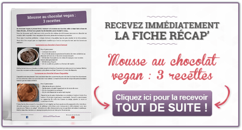 le-carnet-anne-so-recette-mousse-chocolat-vegan