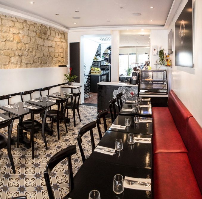 le-carnet-danne-so-restaurant-vegan-Paris-42-degres