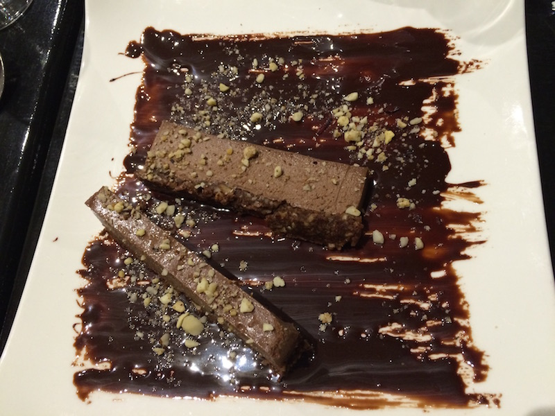 le-carnet-danne-so-restaurant-vegan-paris-cru-dessert