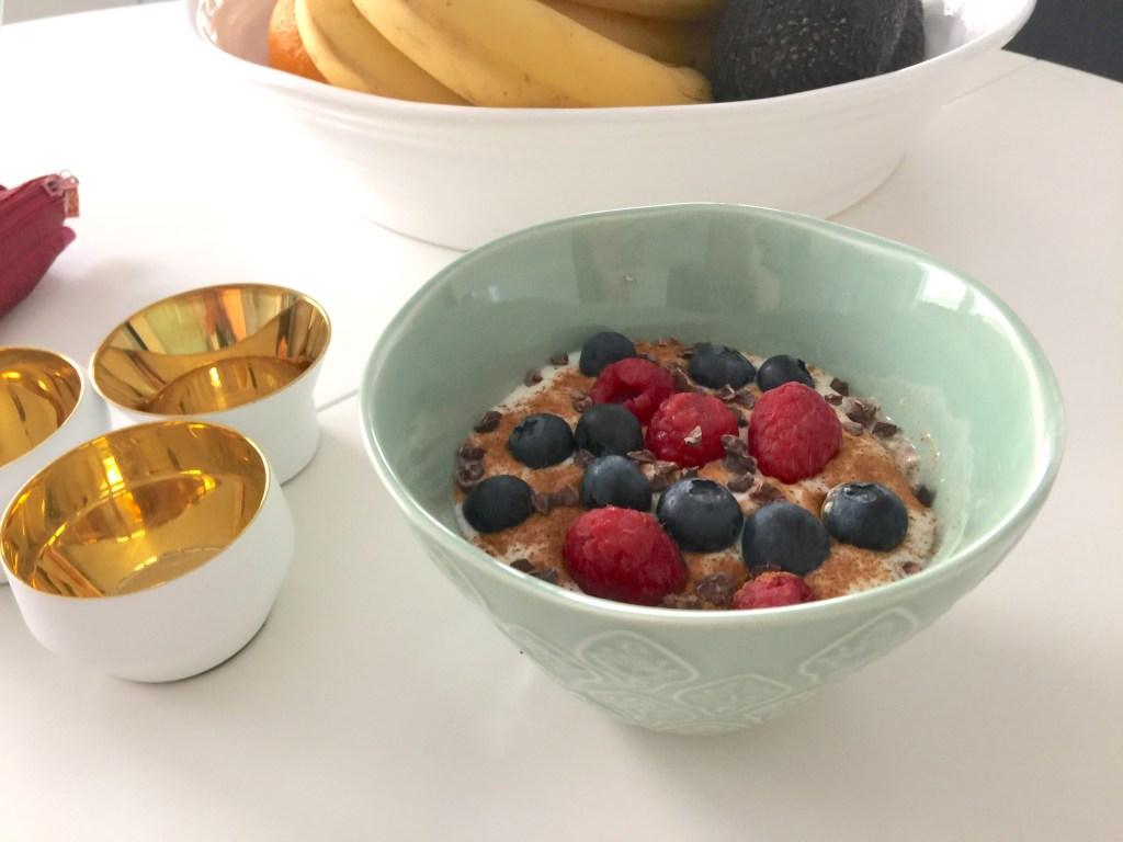 le-carnet-danne-so-recette-petit-dejeuner-vegan-overnight-oats